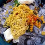 food waste10