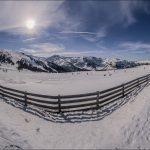 neu i sol
