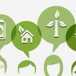 webinar economia circular