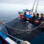 Pescadores-Fuerteventura-CARLOS-SAA_EDIIMA20161213_0152_27
