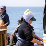 dona pesca1