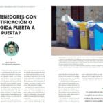 ipv_pap_equipamientos