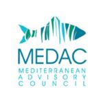 medac2