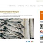 opcions_peix