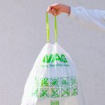 person-holding-white-and-green-plastic-bag-3962267