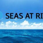 seas at risk ok