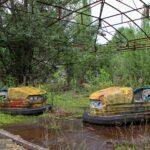 pripyat-1060276_1920